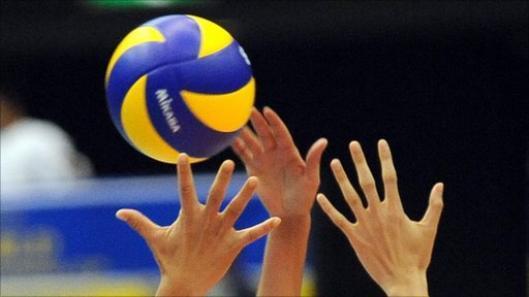 WF w domu - Kształtowanie ogólnej sprawności fizycznej z piłką